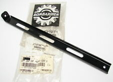 NOS Skidoo Bombardier Formula Skandic Touring Upper Center Support 517267300