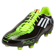 new~Adidas F 30 TRX FG Football Soccer Cleat pulse Boot f30 F50 Shoes~Mens sz 12