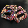 """ODYSSEY BMX BIKE DONUTS TWISTED PRO PC BICYCLE 9/16"""" PEDALS SUNDAY FIT PRIMO"""