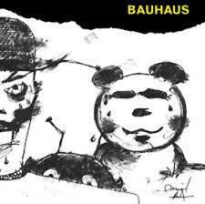 Bauhaus - Mask [New Vinyl LP] Rmst