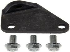 Dorman 917-107 Exhaust Manifold to Cylinder Head Repair Clamp