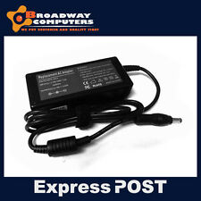Adapter Charger For Toshiba Satellite C850 C850D 19V 3.42A 65W