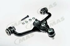 Suspension Control Arm and Ball Joint Assembly Front Left Upper MAS CB85067