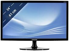 LCD-Monitor Samsung S24D330H LED