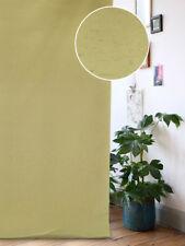 Tenda Anja verde (col.95)