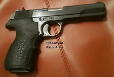 Zastava M57 M70 Tokarev rubber grip Yugo Serbia !!! No Safety Cutout