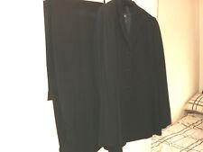 Waist Length Woolen 2 Piece Suits & Tailoring for Women