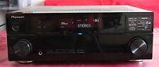 Pioneer HDMI Receiver VSX- 920 gebraucht funktionstüchtig