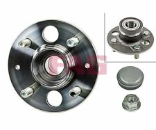 FAG Wheel Bearing Kit 713 6270 90