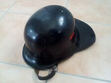 ww2 style german helmet Wehrmacht metal fireman helmet Luftwaffe stahlhelm 1