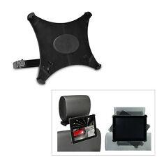 Scosche HoldUp Universal Car Back Seat Headrest Holder Mount for iPad 2 3 4 Gen