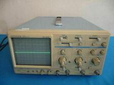 Kenwood Cs 4035 Cs4035 40mhz Oscilloscope U