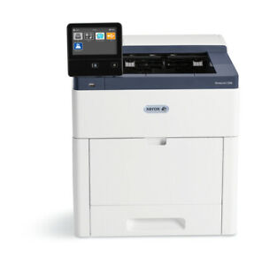 Xerox VersaLink C500/DN Color Printer * Duplex * NIB * Free Shipping
