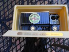Matchbox Model of Yesteryear 1918 Atkinson Steam Wagon Beamish YGB 22 New in Box