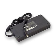 HP origineel big pin  adapter 230W 19,5V 12,2A 7,4mm x 5,0mm