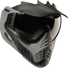 V-Force Profiler Paintball Mask - Grey - NEW