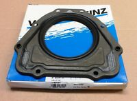 Rear Crankshaft Oil Seal For Renault Laguna Espace Megane Trafic 2.0 dCi