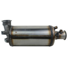 Diesel Particulate Filter VW Transporter T5 Multivan V 2.5 TDI 4motion 7H0254700