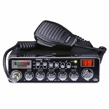 Uniden PC78LTD Limited Edition 50th Anniversary 40 Channel CB Radio w/SWR Meter