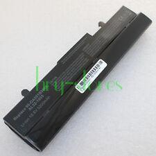 Laptop Battery for ASUS Eee PC 1005 1005HA 1005HAB AL31-1005 AL32-1005 ML32-1005