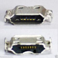 Recambios cables flex negro para teléfonos móviles
