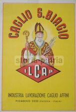PIOMBINO DESE_LATTERIA_CASEIFICIO_FORMAGGI_CAGLIO_ILCAP_PUBBLICITARIA_S. BIAGIO