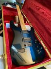 Carvin ST-300 Electric Guitar