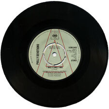 "PHILLY DEVOTIONS  ""I WAS A LONELY MAN c/w WE'RE GONNA MAKE IT"" DEMO 70's LISTEN!"