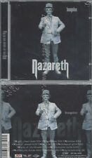CD--NAZARETH--BOOGALOO