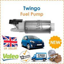 Per RENAULT TWINGO 1.2 VALEO 13.5 V pompa di carburante elettrico 7700432007 NUOVO 8200683197