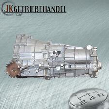 Getriebe Audi Audi Q5 2.0 TFSI Quattro 6 Gang LSB