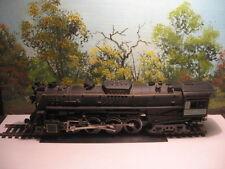 AHM/RIVAROSSI HO SCALE #5061-E AMERICAN RAILROADS