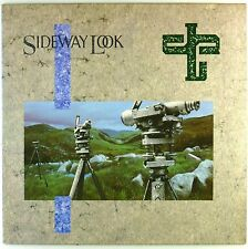 """12"""" LP-SIDEWAY Look-SIDEWAY Look-a3591-Slavati & cleaned"""