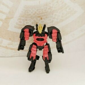 Transformers The Last Knight AUTOBOT DRIFT Legion Class Hasbro TLK Legend EZ USA