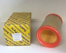 AIR Filter HF2061SF x-ref: CA8774, WA6501, C11454, LX646, A369, EAF048, AG1391