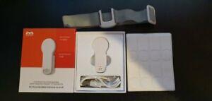 MiaoMiao 2 Smart Reader for Freestyle Libre Glucose Smart Reader