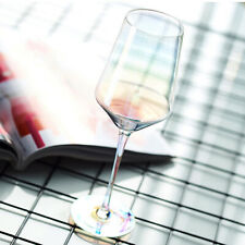 Verre de Champagne En Cristal Flûte Elégante Verre Idéale Pour Mariage