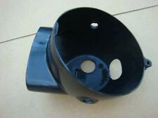 Honda head light headlight housing bucket CT70 CL70 SS50 S90 H2138