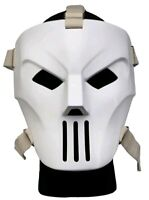 Teenage Mutant Ninja Turtles (1990) - Casey Jones Replica Mask-NEC54067