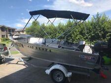 Quintrex Registration Boats