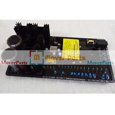 Automatic Voltage Regulator DECS-100-B11 For Basler Generator AVR