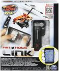 Air Hogs Link, Turn Your Smart Phone Into a Remote Control, Lot of 8
