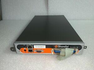 ShoreTel SG-30 ShoreGear 30 Voice Switch 600-1071-04