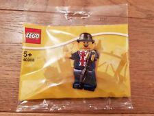 Collectible Minifigs Polybag LEGO Minifigures
