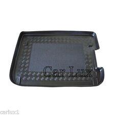 Alfombra Cubeta Protector maletero CITROEN C4 PICASSO con MODULOBOX Tapis coffre