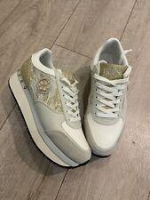 Glitzer Damen Sneaker in Gold günstig kaufen | eBay