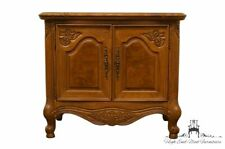 """LEXINGTON FURNITURE Chateau Latour Collection Country French 30"""" Nightstand 3..."""
