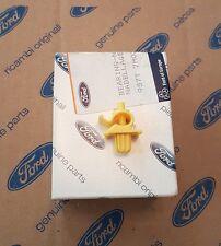 Genuine Ford Mondeo 1992-1996 Bonnet Stay Bar  Clip