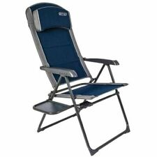 Quest Ragley Pro Recline Chair (2020)