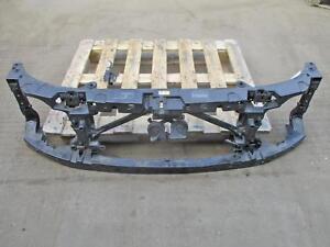 RANGE ROVER SPORT L320 FRONT PANEL / SLAM PANEL CASTING 2005 - 2013